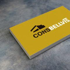Imatge Corporativa CONSBELLVIS