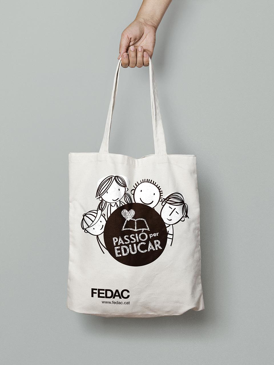 Bossa FEDAC